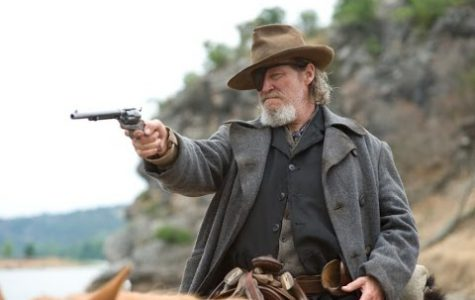 Review of True Grit