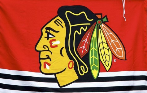 Blackhawks: Commander and Chief Must Be Proud