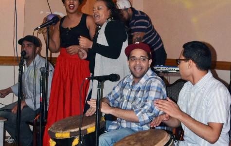 Batey Urbano Celebrates 11th Anniversary