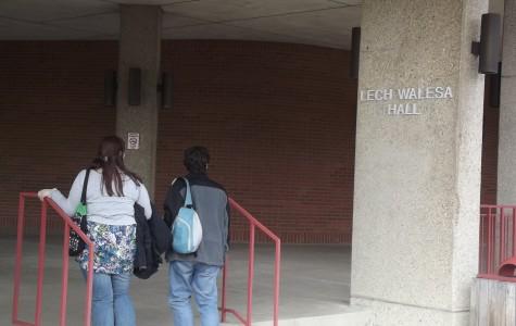 LWH: A Hall of Homophobia