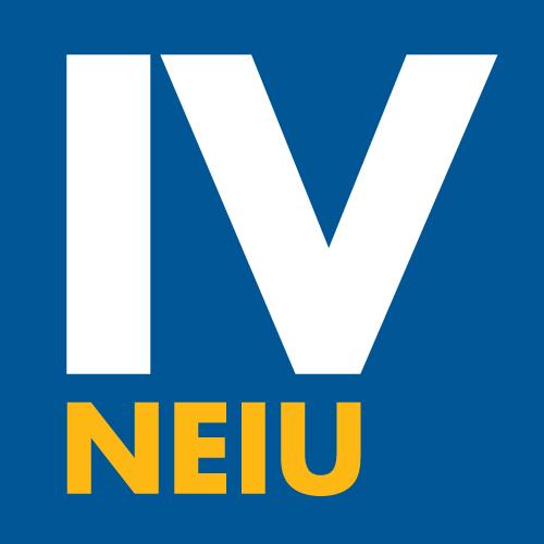 IVCF NEIU