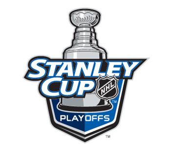 NHL Postseason Preview