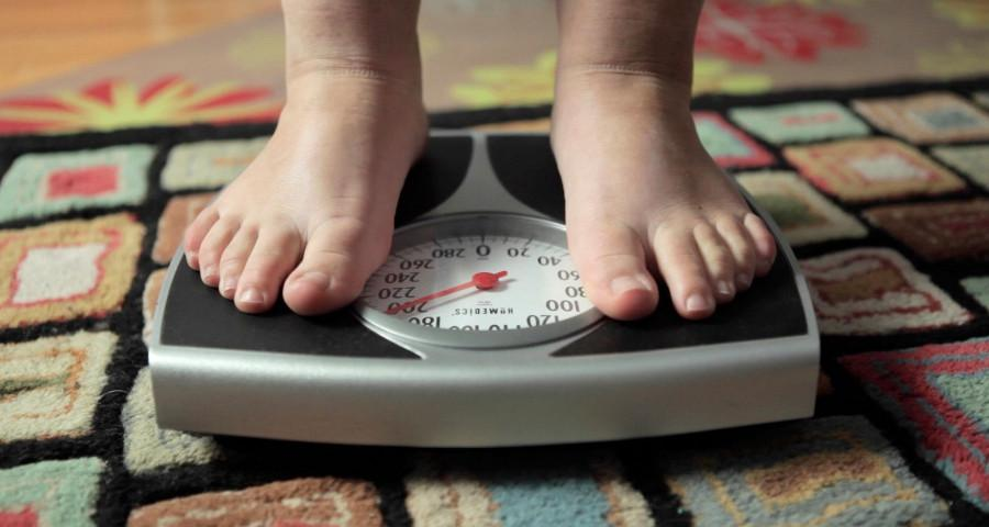 """""""Fed Up"""" sheds light on why many Americans just can't shed the pounds."""