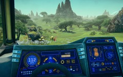Playing A Game Wrong: Planetside 2