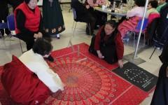 Diversity Week: Celebrating the Lunar New Year