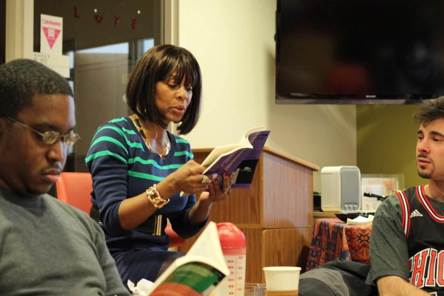 Striving for Tolerance and Diversity: Feminist Read-Out at Pandora's Box