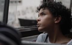 El Centro Hosts First Ever Spanish Film Festival