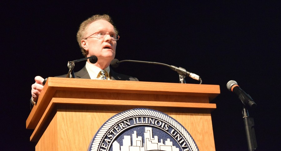 NEIU Prepares For Proposed $11.9 Million Cuts