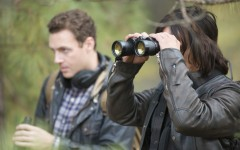 """The Walking Dead's """"Conquer"""" Sends Off Another Great Season"""