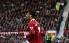 "A View into the World of ""Ronaldo"""