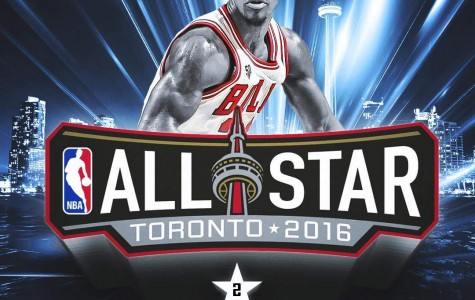 Jimmy Butler Selected for 2nd All-Star Game