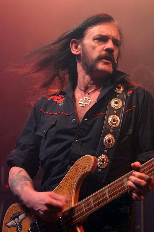 The+Motorhead+icon+died+of+a+terminal+cancer.