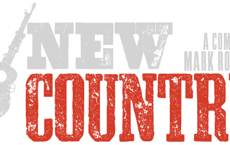 'New Country' Brings New Life