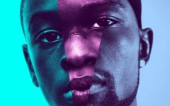 Review: 'Moonlight' shines bright