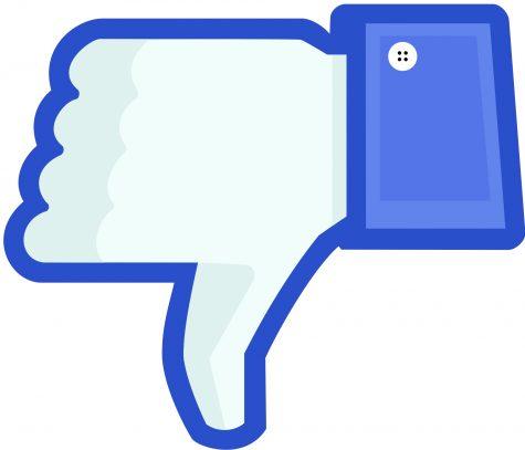 Facebook has ruined political discourse