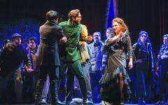 'Carmen': A Well-Deserved Olé