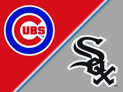 Cubs and White Sox season preview