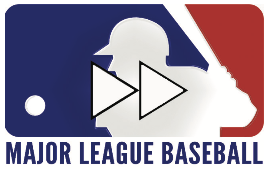 The+new+MLB+rule+changes+for+the+2017+season+will+attempt+to+shorten+game+times+and+attract+younger+fans.+