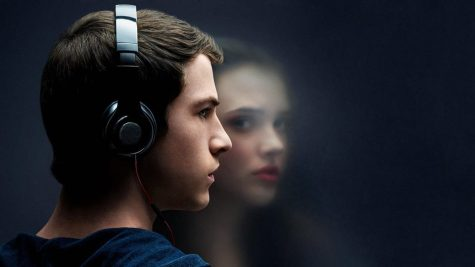 '13 reasons why': a review
