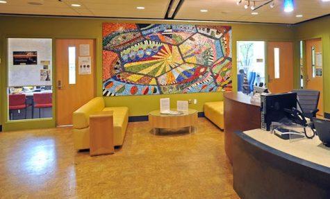 NEIU looks to increase hispanic/latinx student growth