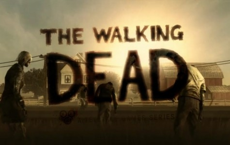 The Walking Dead: Season 1 Video Game: A Step in the Right Direction