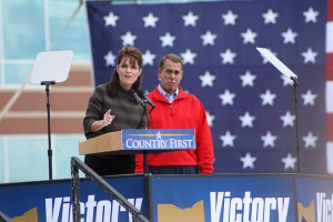 Palin_and_Boehner