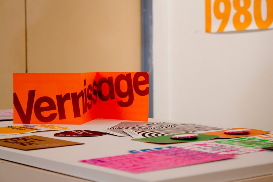 Designing  Art Photo  Gallery