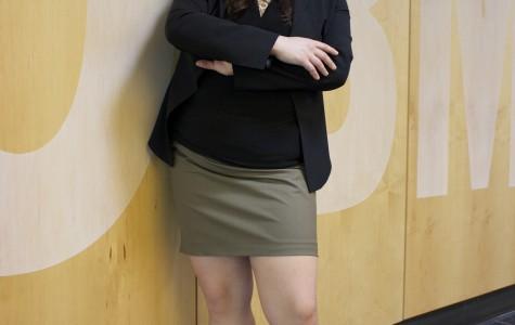 Ilana Ostro
