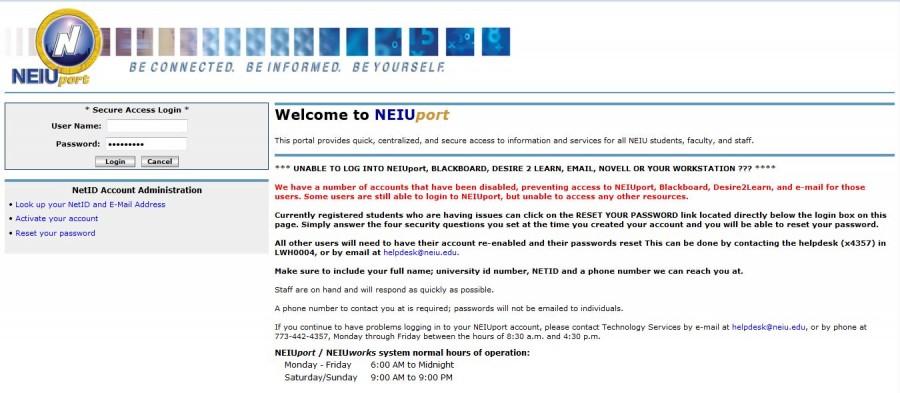 neiuport screenshot
