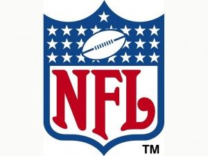 Courtesy of NFL