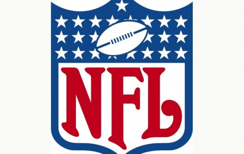The NFL has Changed Their Heading