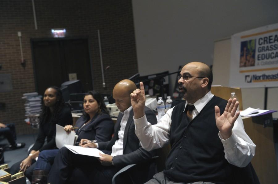 Principal+and+Administrator+Panel+Chala+Holland%2C+Cynthia+Nambo%2C+Gregory+Jones+and+Marvin+Garcia