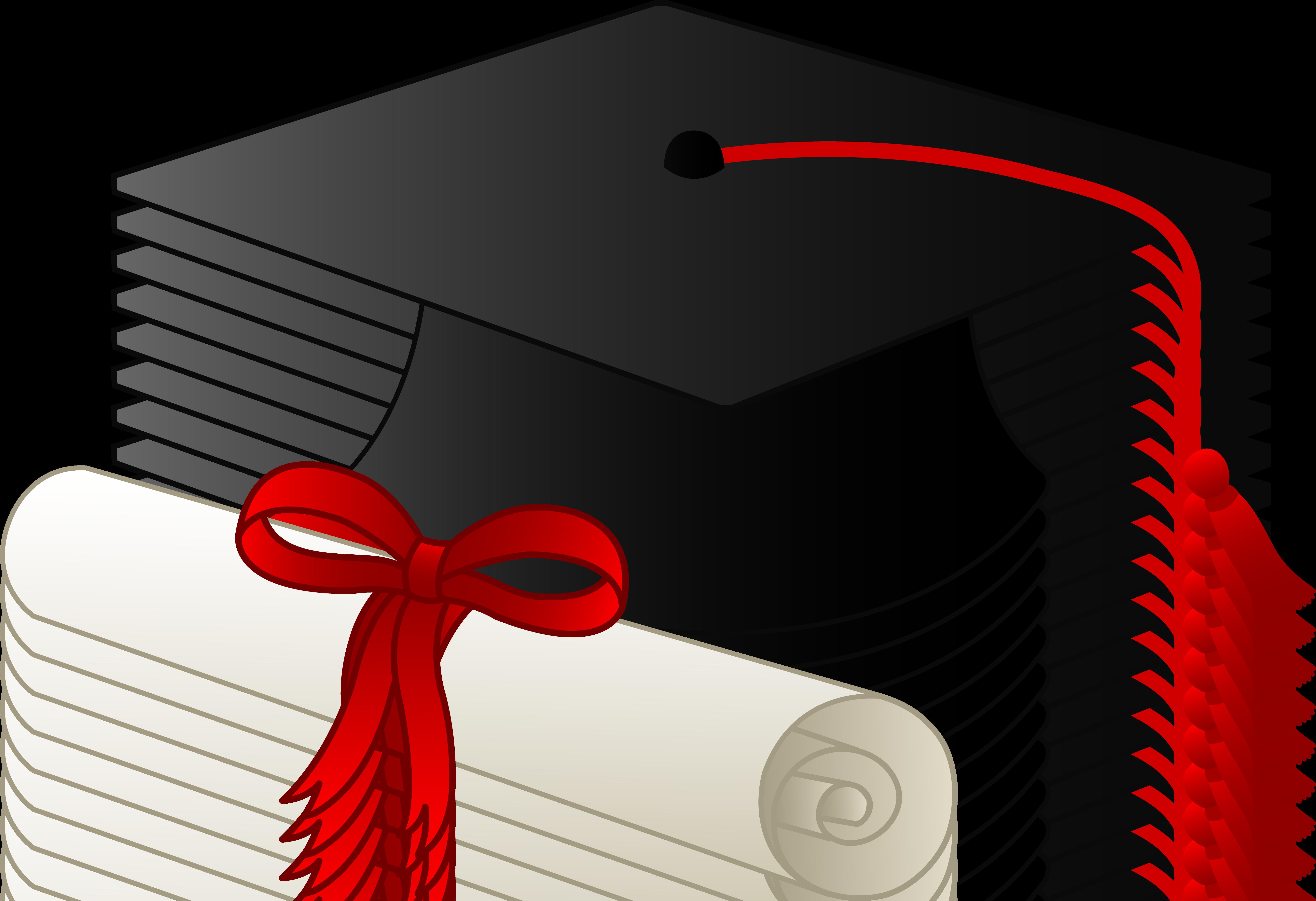 Graduation+Cap+and+Diploma
