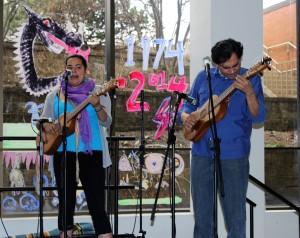 Local band Son del Viento copy