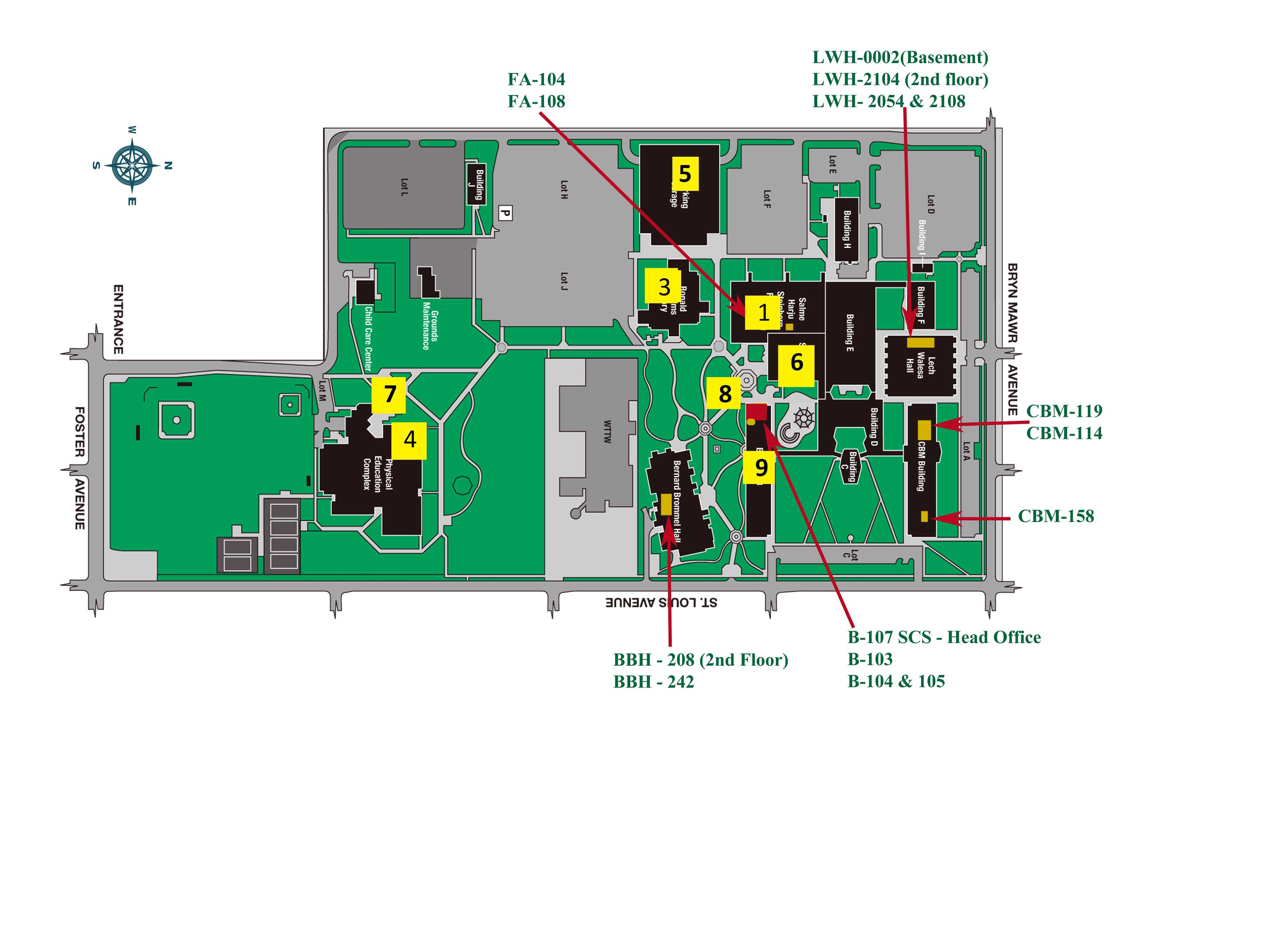 campus_map_pointed_final_compass copy