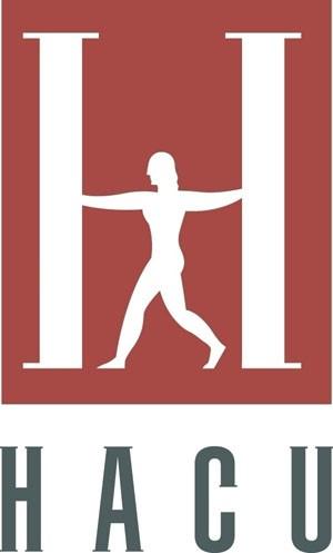 HACU Logo.