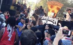 Review: Riot Fest