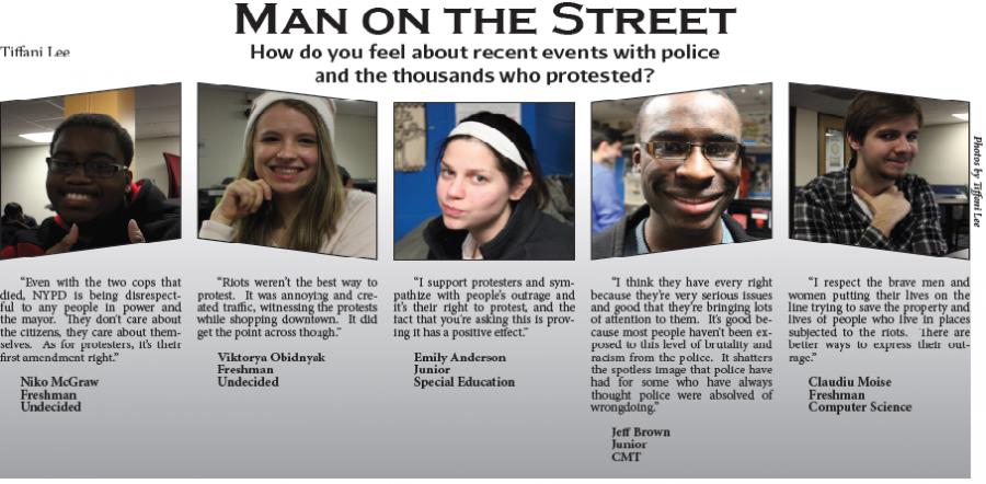 Man+on+the+Street