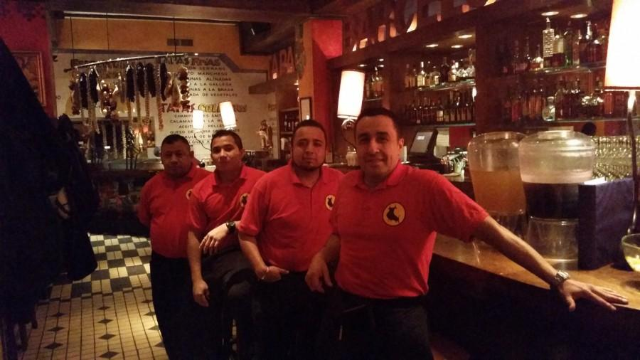 The+staff+at+Tapas+Barcelona+is+skilled%2C+friendly%2C+and+always+prepared+to+find+out+which+dishes%0Ayou%E2%80%99ll+like+best.