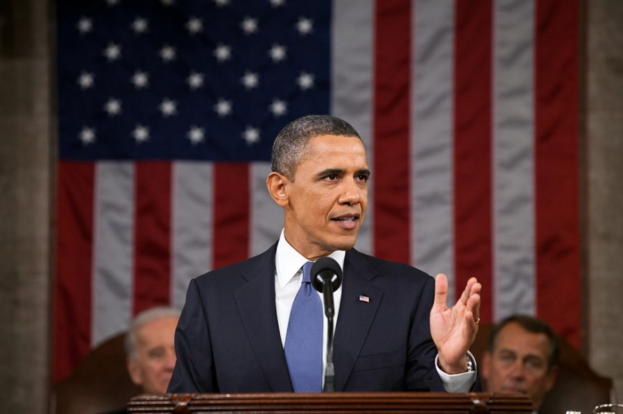 President+Obama+during+last+week%E2%80%99s+state+of+the+Union.