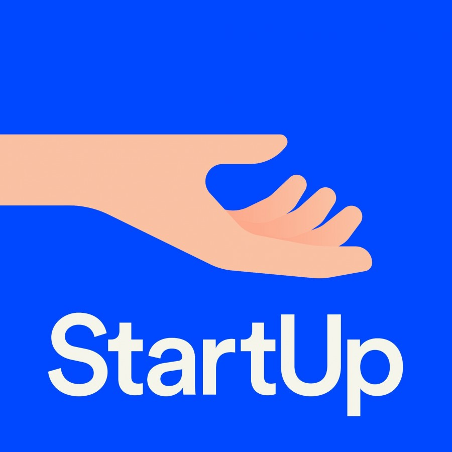The+process+of+starting+a+podcast%0Ahas+never+been+as+well%0Adocumented%2C+or+as+entertaining%2C%0Aas+it+is+in+Alex+Blumberg%E2%80%99s%0AStartUp+podcast