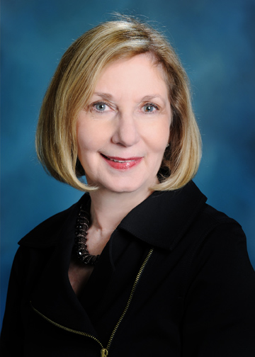 Robyn Gabel has been a Democratic member in the House of Representatives since April 19, 2010.