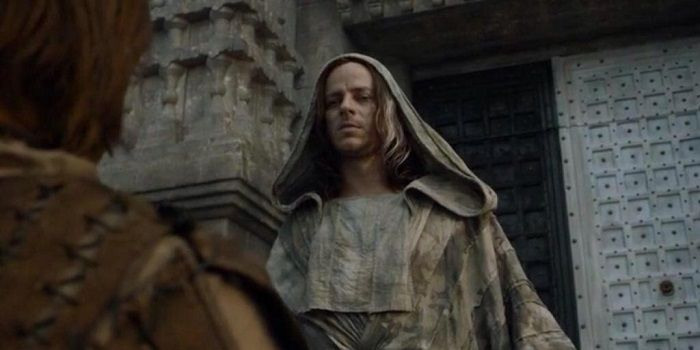 Jaqen+Hghar+%28faceless+assassin+guy%21+That+guys+awesome%21%29%0Amakes+a+return+this+season.