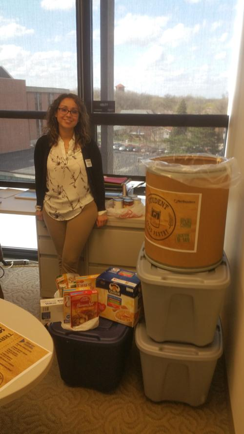 The+Food+Pantry+serves+the+needs+of+NEIU%27s+most+vulnerable+students%2C+and+provides+for+them+a+service+living+up+to+the+school%27s+creed.