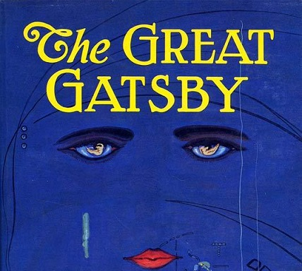 Fitzgerald's haunting but beautiful tale during the 1920s Jazz Age.
