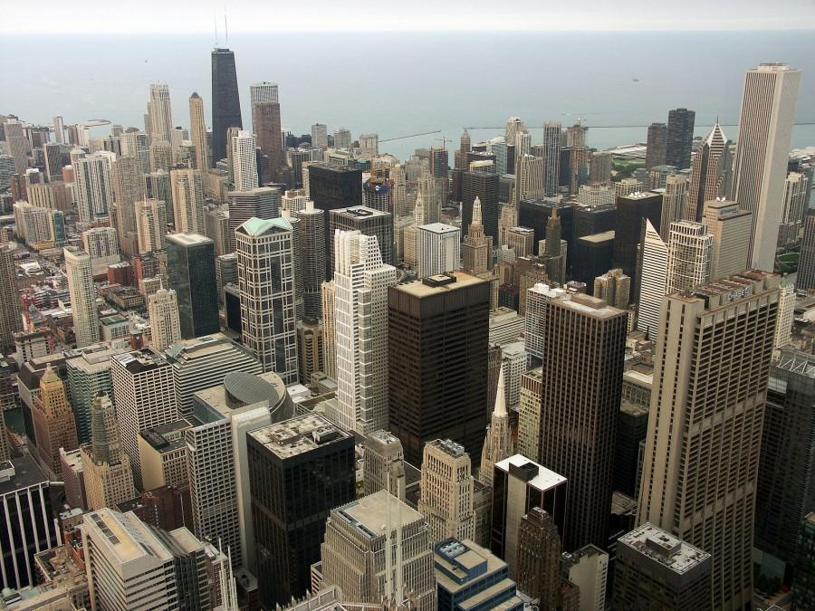 Chicago+residents+have+faced+high+crime+rates+and+murders+in+the+past.+Now%2C+the+numbers+of+murders+are+in+the+thousands.+