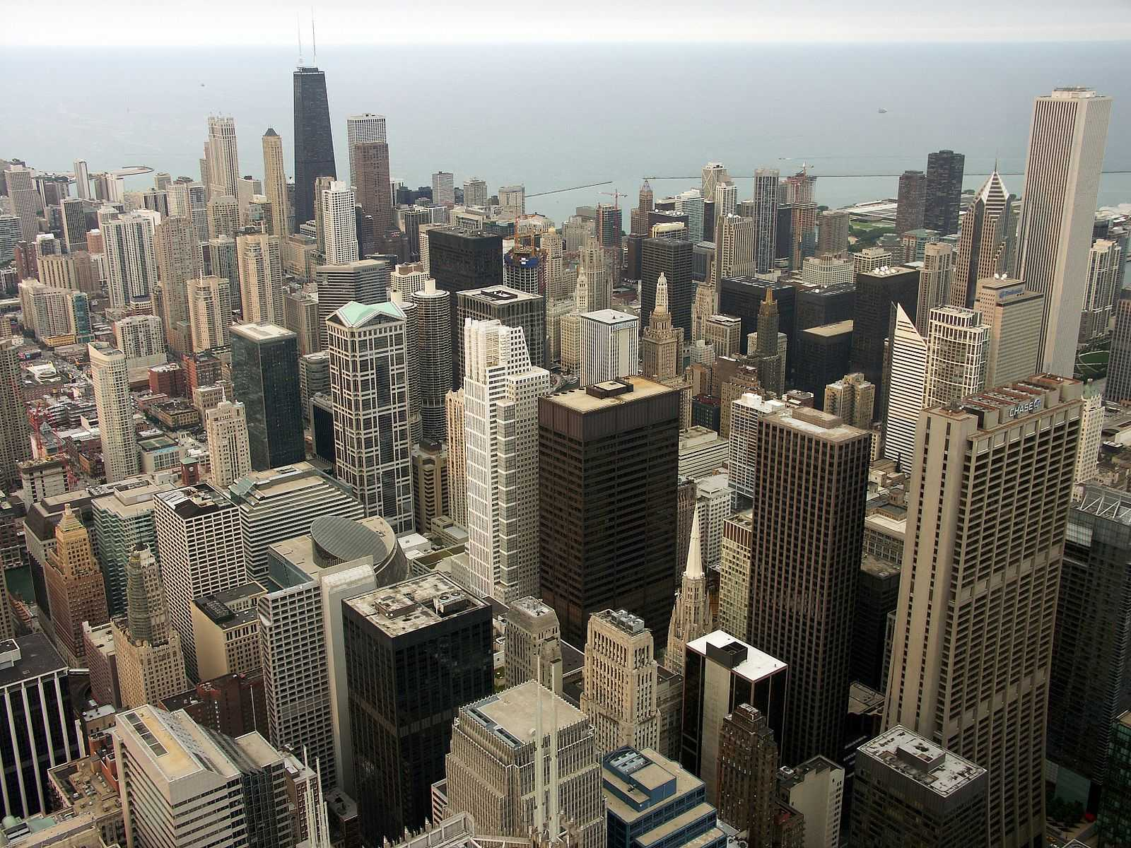 Chicago residents have faced high crime rates and murders in the past. Now, the numbers of murders are in the thousands.