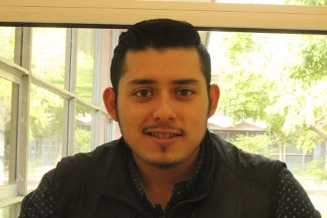 Javier-Delgado1