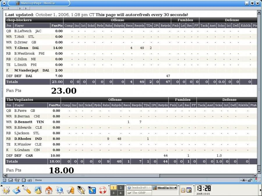 Football+is+a+team+sport%2C+in+the+fantasy+leagues+it%27s+about+individuals.+