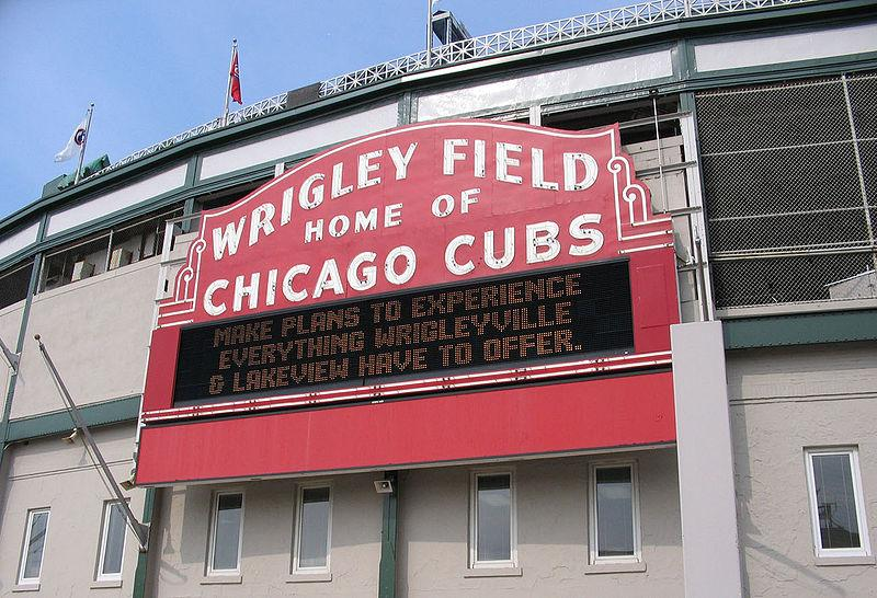 A+Welcome+Back+and+Some+Old+Cubs+History